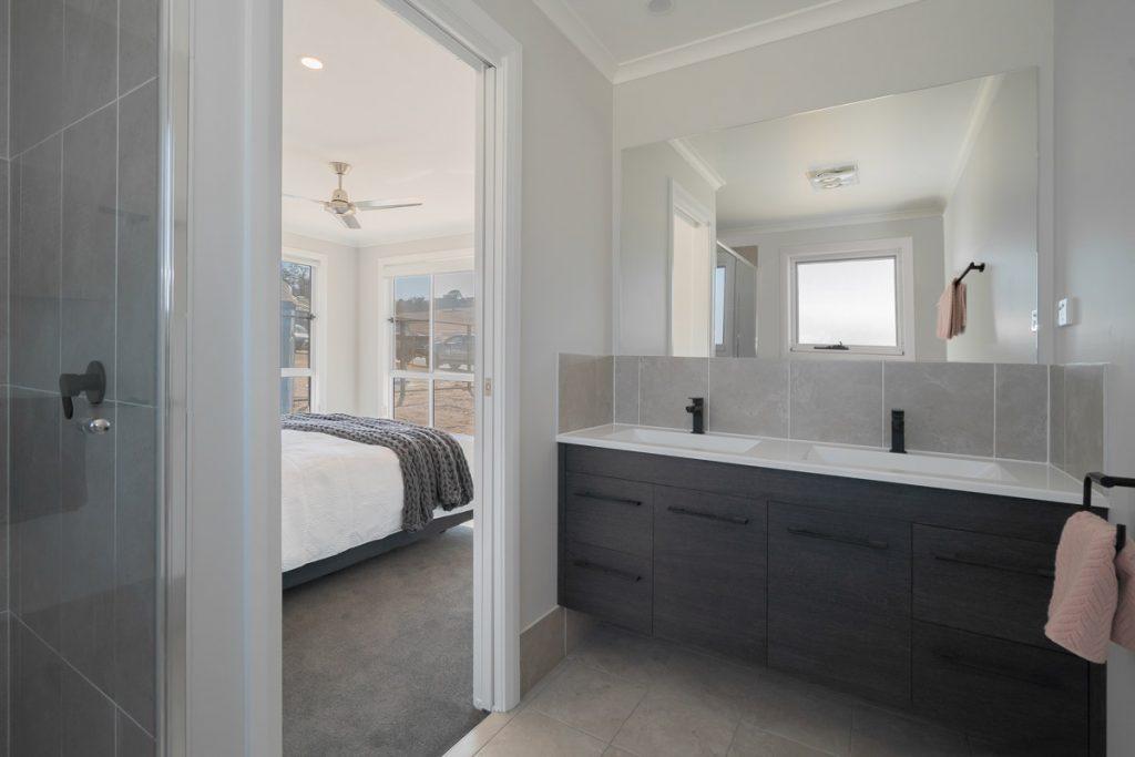 Bedroom Ensuite Armidale Residential Homes For Sale