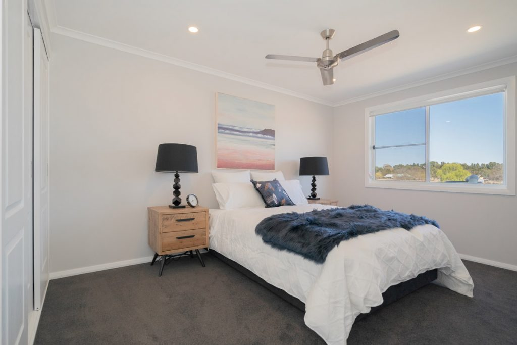 Cookes Hill Display Home Armidale