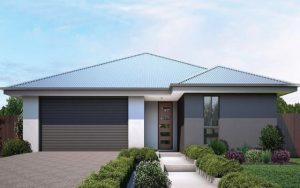 Integrity New Homes House & Land Packages Armidale