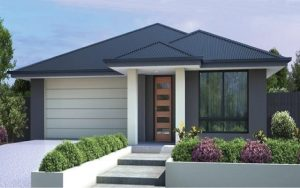 Integrity New Homes Residential Land Estate Armidale